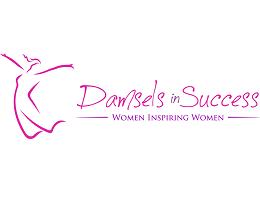 Damsels in Success
