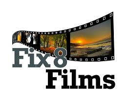 Fix 8 Films