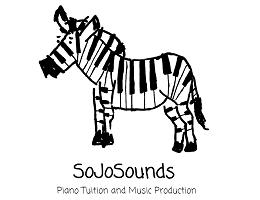 SoJoSounds