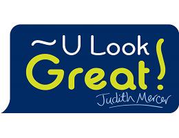 U Look Great!