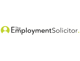 The Employment Solicitor
