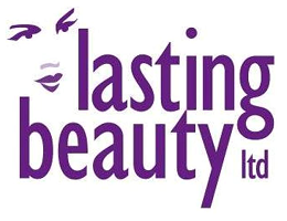 Lasting Beauty Ltd