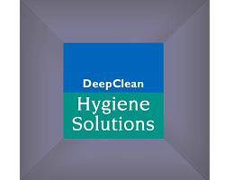 DeepClean Hygiene Solutions Limited