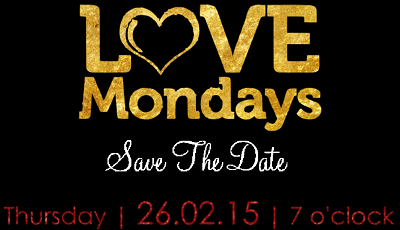 Love Mondays One Year in Business Party