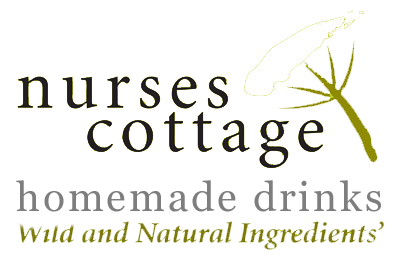 Nurses Cottage Drinks