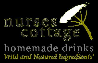 Nurses Cottage Drinks