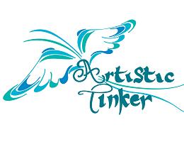Artistic Tinker