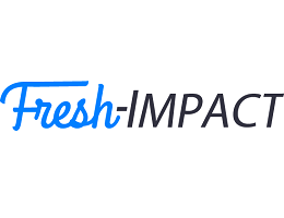 FRESH IMPACT