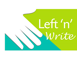 Left n Write Ltd