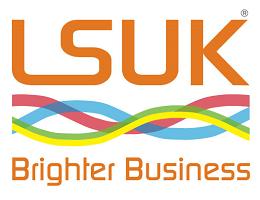 Lightsense UK Ltd