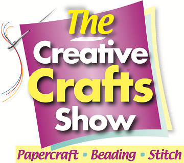 The Creative Crafts Show Malvern 26 February 2015