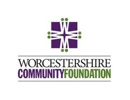 Worcestershire Community Foundation