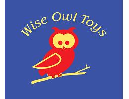 Wise Owl Toys