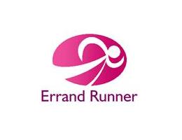 Errand Runner