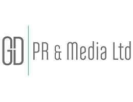 GD PR & Media