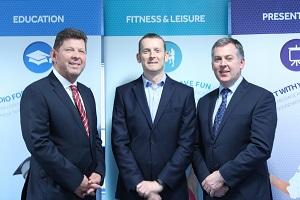 Consortium Acquire Market Leading Worcestershire Audio Firm