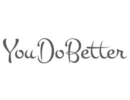 You Do Better