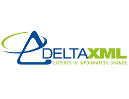 DeltaXML