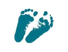 FootasticFeet