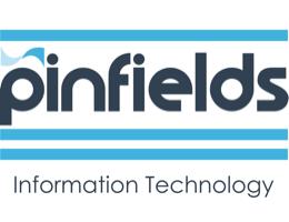 Pinfields IT