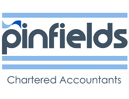 Pinfields Accountants