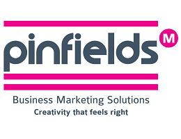 Pinfields Marketing