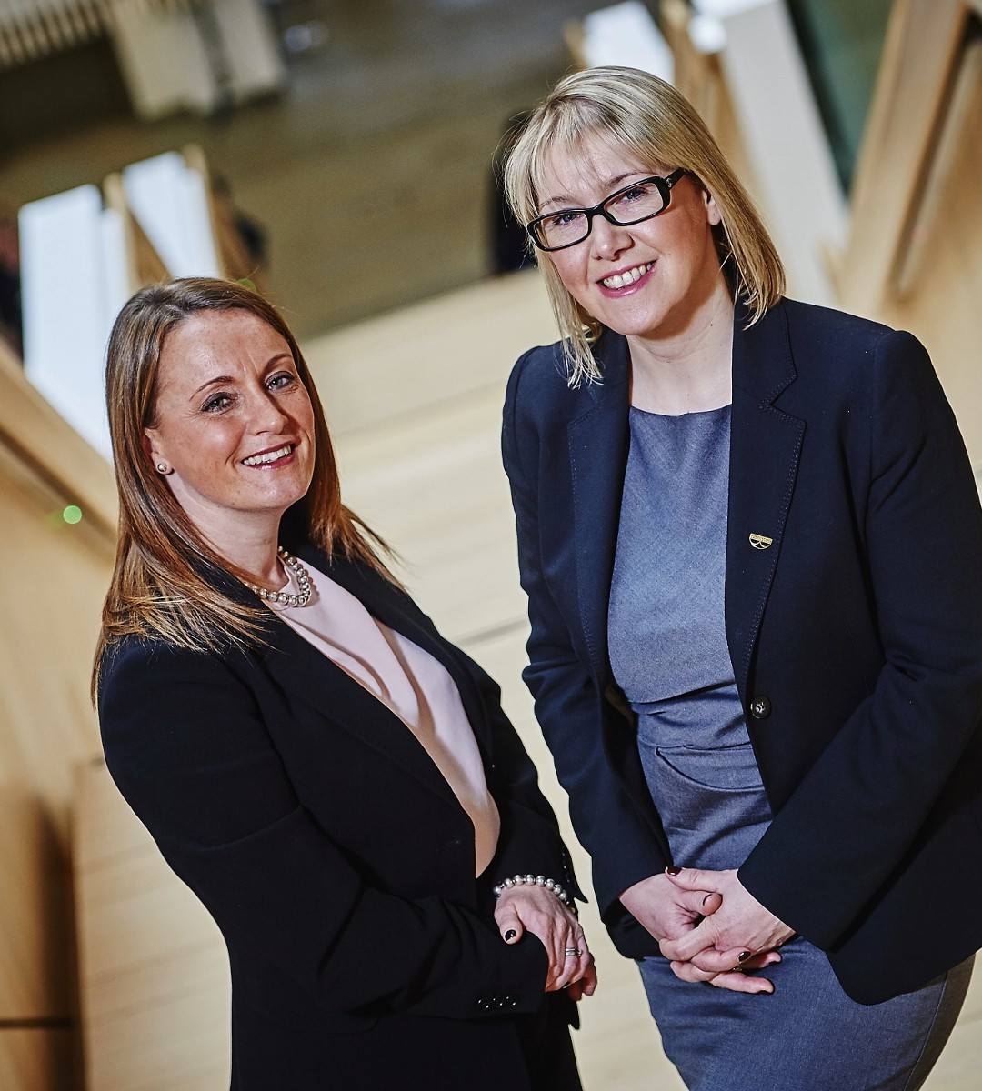 LAW FIRM'S THRIVING EMPLOYMENT TEAM TAKES ON HR SPECIALIST