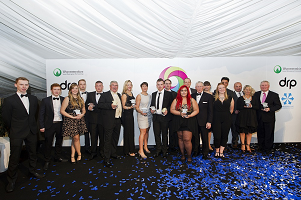 Still time to place your nominations for Worcestershire Apprenticeship Awards