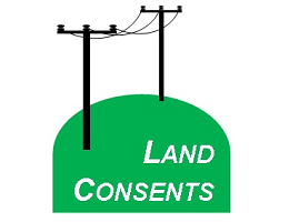 Land Consents Limited