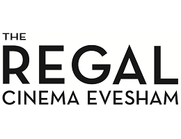 The Regal Cinema Evesham