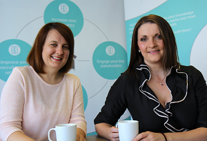 Launch of specialist education service signals continued growth for GD PR & Media