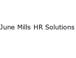 June Mills HR Solutions