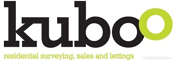 Kuboo, –  a Business Success – The new way to sell your Home