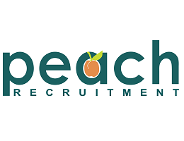 Peach Recruitment
