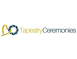 Tapestry Ceremonies