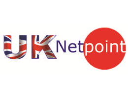 UK Netpoint Limited