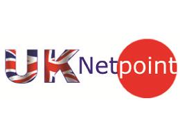 UK Netpoint Limited