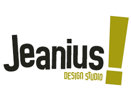 Jeanius Design Studio