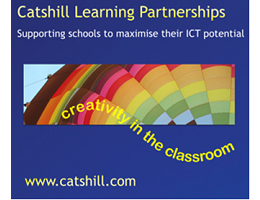 Catshill Learning Partnerships