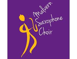 Malvern Saxophone Choir