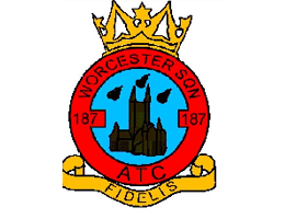 187 (City of Worcester) Squadron Air Training Corps