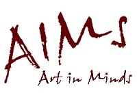 Spotlight On: Art In Minds