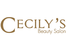 Cecily's Beauty Salon