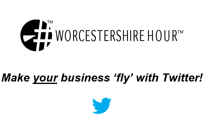 Twitter for Business Training Workshops