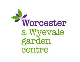 Spotlight On: Wyevale Garden Centre