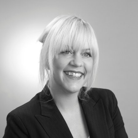 Thomas Guise appoints Business Development Director