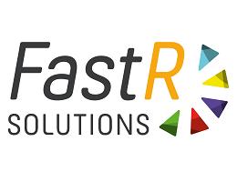 FastR Solutions