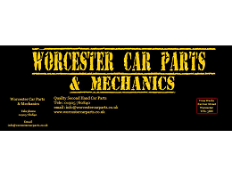 WCP & Mechanics