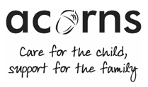 Warriors Announce Sixth Annual Charity Matchday for Acorns Children's Hospice