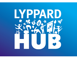 Spotlight On Lyppard Hub